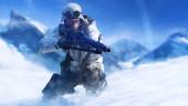 DICE полностью откатывает изменения времени на убийство в Battlefield V