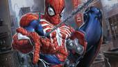 Комиксы по Marvel's Spider-Man стартуют в марте 2019-го