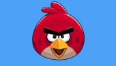 В 2019-м Rovio выпустит Angry Birds для VR