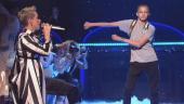 Подросток подаёт в суд на Epic из-за танца в Fortnite, потому что мама так сказала