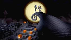 Версии Minecraft для X360, PS3, PS Vita и Wii U получили последнее обновление