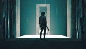 """«Небоскрёб в стиле """"брутализм""""»— новый трейлер Control с голосом Макса Пейна"""