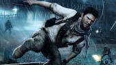 Режиссёр экранизации Uncharted покинул проект ради другого фильма на игровую тему