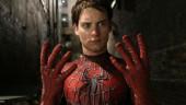 В Marvel's Spider-Man добавили костюм из «Человека-паука» с Тоби Магуайром