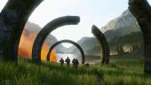 Halo Infinite будет разрабатываться в духе «Раннего доступа»