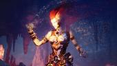 В Darksiders III появился режим с боевой системой в стиле прошлых частей