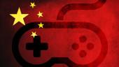 Китайские власти возобновили выдачу игровых лицензий
