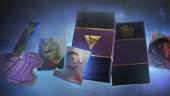 В Artifact теперь есть прокачка и бесплатные «бустер-паки», а Valve покупает «понерфенные» карты