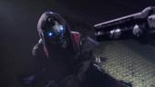 StopGame.ru пройдёт рейд Destiny 2 «Последнее желание» в прямом эфире