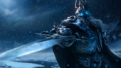 Слух: Blizzard мягко подталкивает сотрудников к увольнению, чтобы сократить расходы