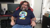 Джек Блэк создаёт свой YouTube-канал, который будет «популярнее, чем PewDiePie»