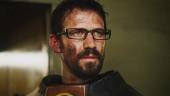 Заключительная часть The Freeman Chronicles— фанатского фильма по первой Half-Life