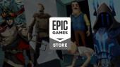 Глава Epic Games рассказал, как компания приобретает эксклюзивы для своего магазина и почему он важен для индустрии