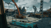 Fallout 3 на основе Fallout 4 всё-таки быть — авторы мода возобновили разработку