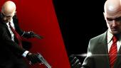 Через неделю на консолях выйдет переиздание Hitman: Blood Money и Absolution