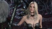 Матюки, убийства и тентакли — ESRB присвоила Devil May Cry 5 рейтинг 17+