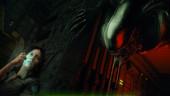 Alien: Blackout — игра для мобильных устройств с Амандой Рипли в главной роли