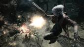 В феврале Devil May Cry 5 получит демоверсию для PS4 и Xbox One
