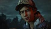 Встречайте старого знакомого в новом трейлере The Walking Dead: The Final Season — Episode 3