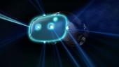 Анонсы от HTC Vive: шлем с отслеживанием глаз, доступный шлем для рядовых геймеров и «Netfliх от мира VR-игр»