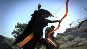 В апреле Dragon's Dogma: Dark Arisen обзаведётся версией для Switch