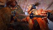 Почему в Sekiro: Shadows Die Twice не будет мультиплеера? Отвечает Game Informer