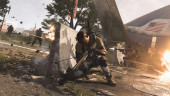 Ubisoft рассказала о возможностях PC-версии The Division 2 и опубликовала системные требования