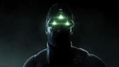 Слух: итальянский голос Сэма Фишера намекает на новую Splinter Cell