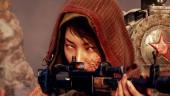 Разработчики Metro: Exodus выпустят трёхсерийный документальный фильм о создании игры