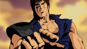 Аниме-кроссовер Jump Force проведёт открытое тестирование на следующей неделе