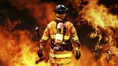 В течение двух часов симулятор пожарного находился в Steam под вывеской Half-Life 2 Pro [обновлено]