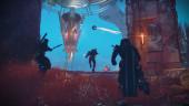 Bungie сжалилась над сообществом, которое не смогло расколоть новую загадку в Destiny 2