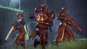Акции Activision рухнули почти на 7% после новостей о расставании с Destiny