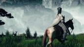 Свежий трейлер Total War: Three Kingdoms демонстрирует китайские пейзажи и гордого полководца