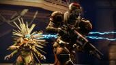 «Слишком сложная» головоломка Destiny 2: Forsaken оказалась сломанной — но её всё-таки решили