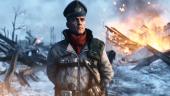 Возвращение «Штурма», новая техника и не только — трейлер второго сезона Battlefield V