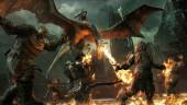 Авторы Middle-earth: Shadow of War ищут специалиста для создания новой игры с системой Nemesis