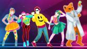 Подразделение Sony Pictures готовит экранизацию Just Dance