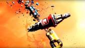 Научно-фантастическая игра, которую тизерили в Watch Dogs 2, отменена