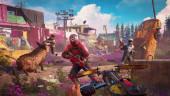 Стали известны системные требования Far Cry: New Dawn