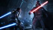 Руководитель EA не рад правам на игры по Star Wars, сообщает редактор Kotaku