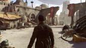 EA отменила игру по «Звёздным войнам», которую создавали из остатков боевика от Visceral