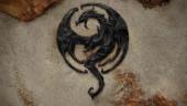 Дорога привела нас в тёплые пески— кинематографичный трейлер The Elder Scrolls Online: Elsweyr