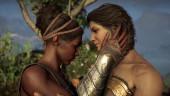 В DLC для AC: Odyssey протагонист становится натуралом, перечёркивая решения игрока. Ubisoft извиняется