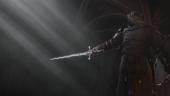 Ubisoft представила нового героя For Honor — Вортигера