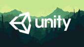 Unity обновила условия обслуживания — Improbable больше не нарушает правила