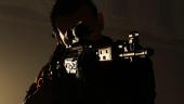 The Division 2 получила трейлер, повествующий о сетевых режимах