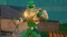 Трейлер Power Rangers: Battle for the Grid— игры, которую «так долго ждали фанаты» (на самом деле нет)