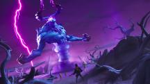 Итоги 2018-го от SuperData: Fortnite показала самую высокую годовую выручку в истории игр
