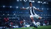 FIFA 19 обошла Red Dead Redemption 2 и Black Ops 4, став самой продаваемой игрой в Европе за 2018 год